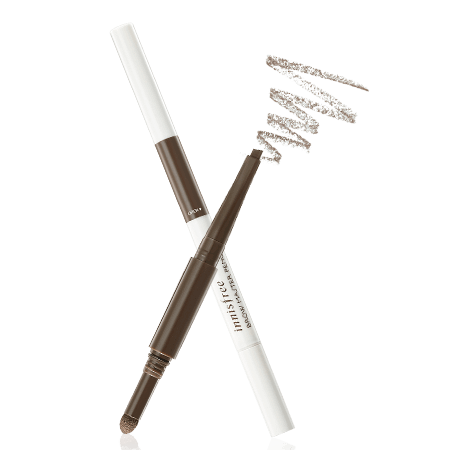 chi-ke-chan-may-innisfree-makeup-brow-master-pencil-02