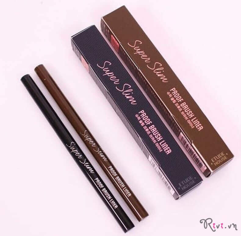 chi-ke-etude-house-eyes-super-slim-proof-brush-liner-01