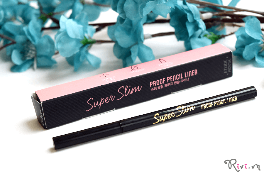 chi-ke-etude-house-eyes-super-slim-proof-pencil-liner-01
