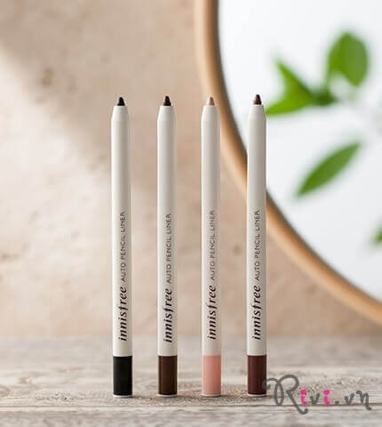 chi-ke-vien-mat-innisfree-makeup-auto-pencil-liner-02