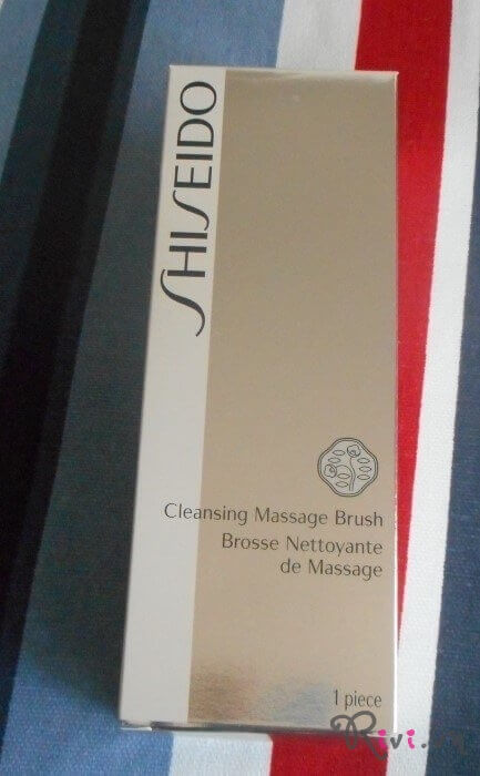 co-massage-shiseido-cleansing-massage-brush-02