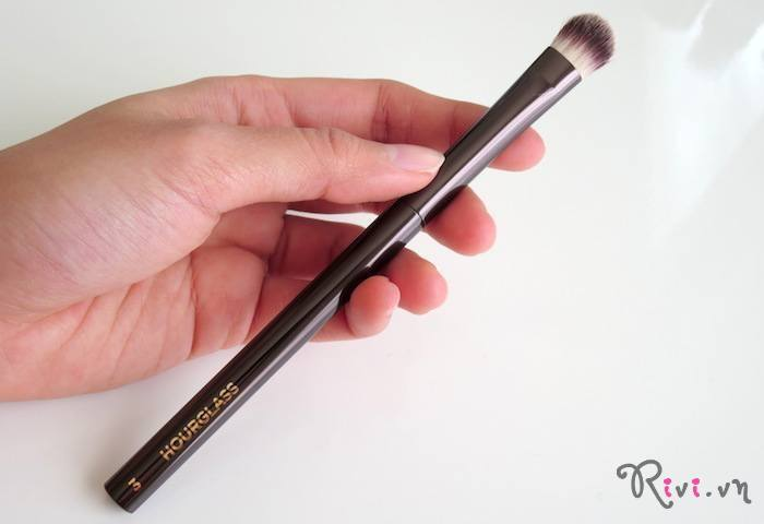 co-trang-diem-lancome-trang-diem-mat-all-over-shadow-brush-01