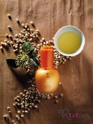 dau-duong-sulwhasoo-ginseng-renewing-essential-oil-04