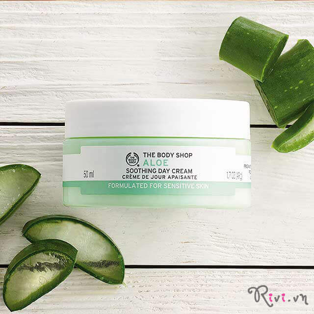 dau-duong-thebodyshop-aloe-soothing-body-butter-200ml-04
