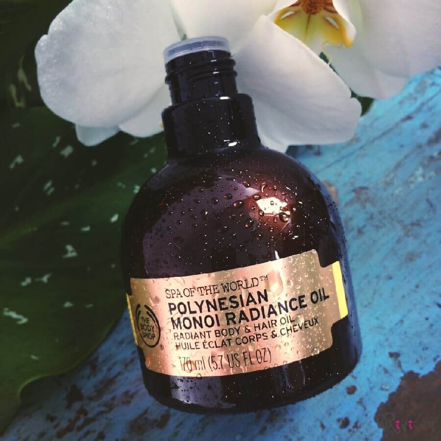 dau-duong-thebodyshop-spa-of-the-worl-polynesian-monoi-radiance-oil-01