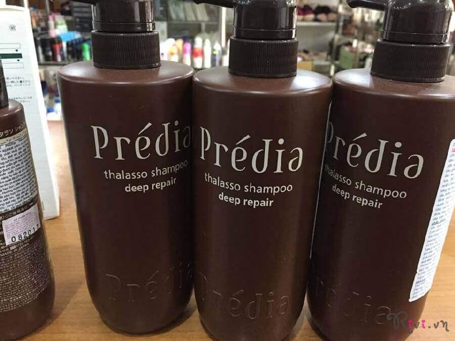 dau-goi-kose-cham-soc-toc-predia-thalasso-shampoo-01