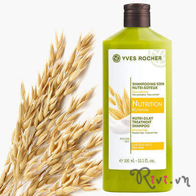 dau-goi-yves-rocher-hair-nutri-silky-treatment-shampoo-01