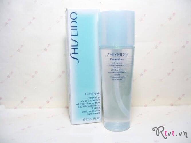 dau-tay-trang-shiseido-refreshing-cleansing-water-oil-free-02