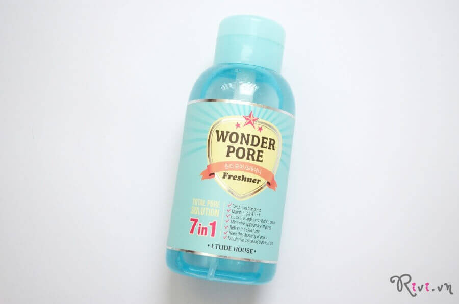 dung-dich-etude-house-wonder-pore-freshner-250ml-01
