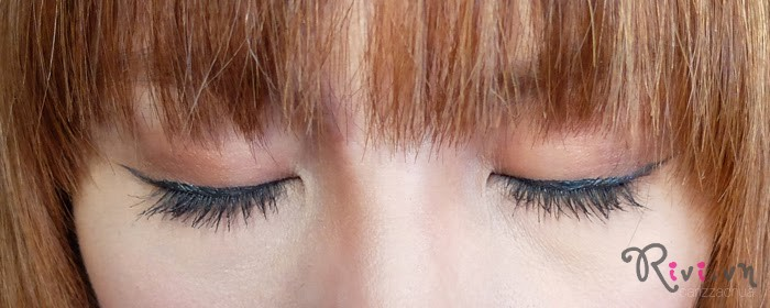 Eyeliner ETUDE HOUSE EYES Proof 10 Gelquid Liner