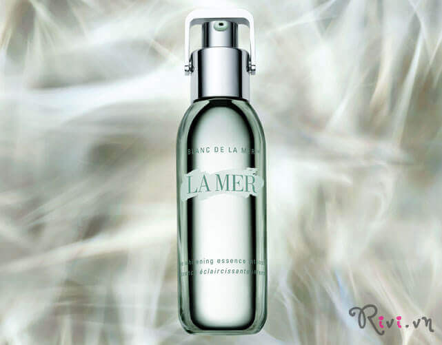 huyet-thanh-la-mer-serums-the-brilliance-brightening-essence-01