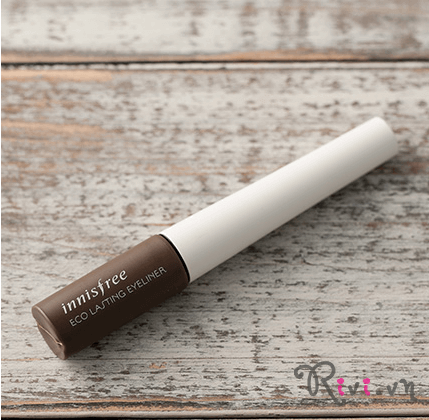 ke-mat-nuoc-innisfree-makeup-eco-lasting-eye-liner-4g-01