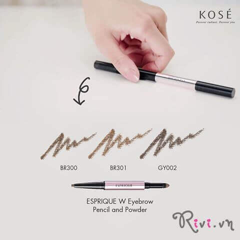 ke-may-dang-nuoc-kose-trang-diem-esprique-w-eyebrow-liquid-powder-01