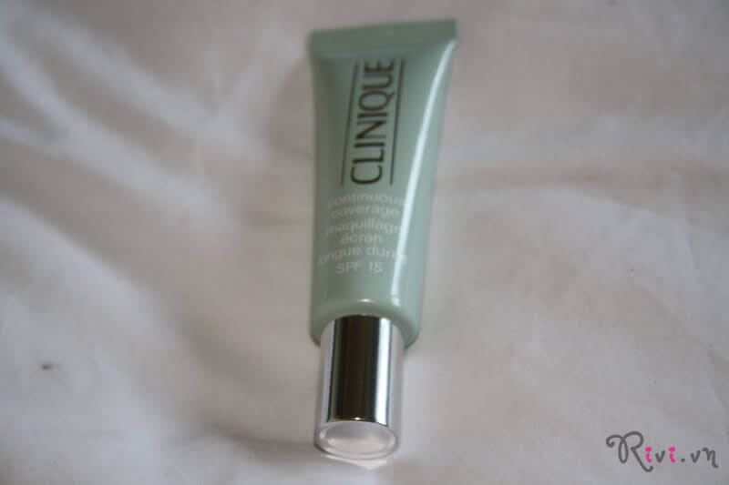kem-che-khuyet-diem-clinique-continuous-coverage-makeup-broad-02
