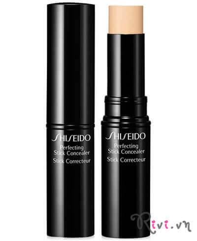 kem-che-khuyet-diem-shiseido-trang-diem-mat-perfecting-stick-concealer-01