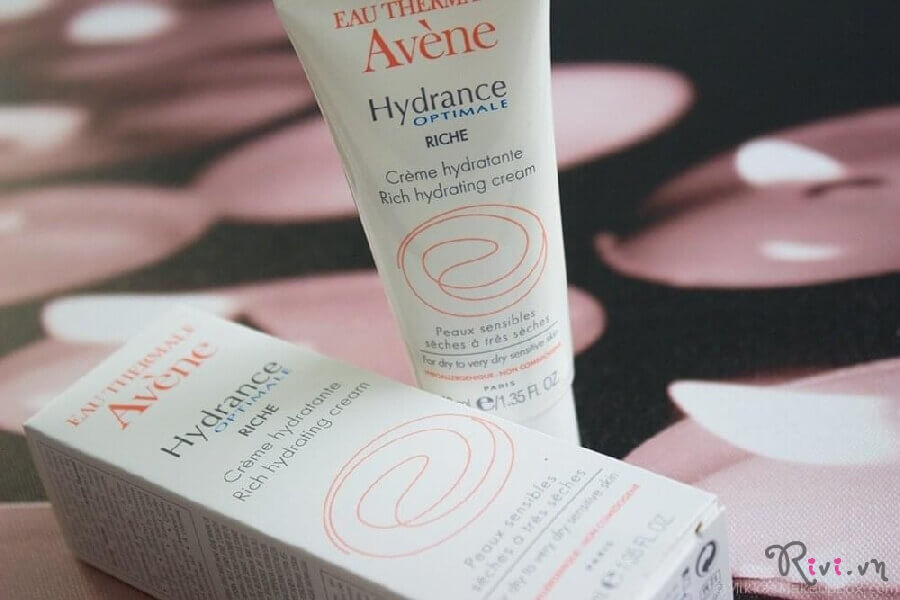 kem-chong-nang-avene-hydrance-optimale-spf-25-hydrating-cream-03