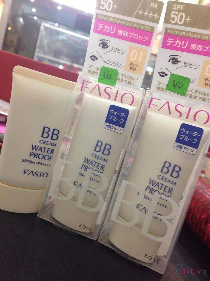 kem-da-nang-chong-tham-nuoc-kose-fasio-bb-cream-water-proof-02