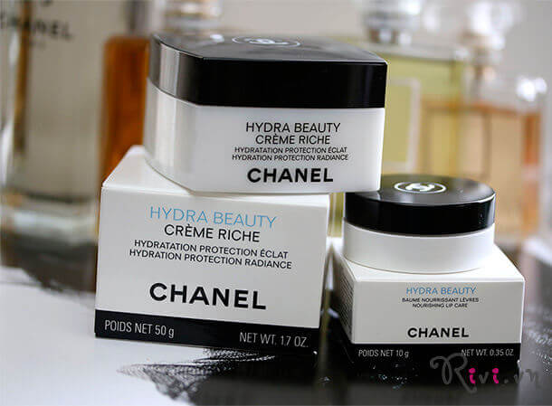 kem-duong-chanel-hydra-beauty-nutrition-03