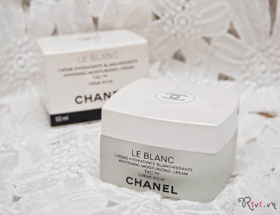 kem-duong-chanel-whitening-moisturizing-cream-txc-creme-riche-01