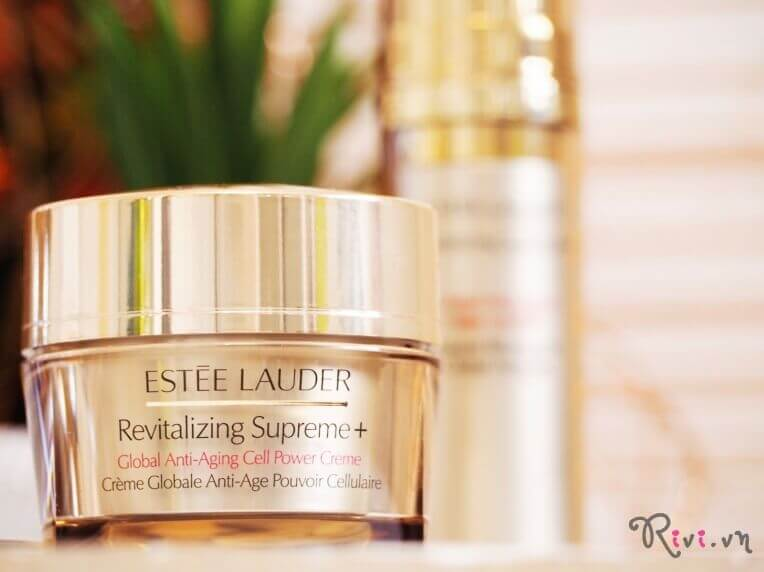 kem-duong-estee-lauder-global-anti-aging-cell-power-creme-04