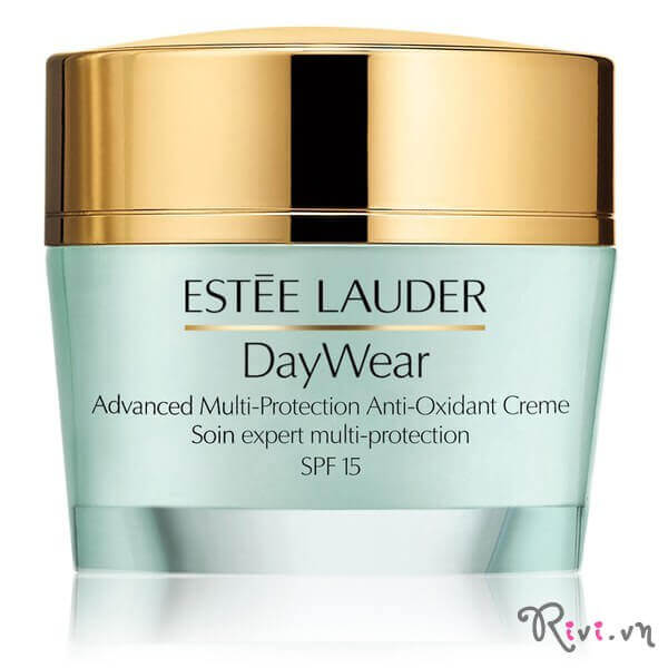 kem-duong-estee-lauder-multi-protection-anti-oxidant-04