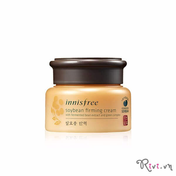 kem-duong-innisfree-duong-am-soybean-firming-cream50ml-01