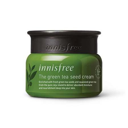 kem-duong-innisfree-duong-am-the-green-tea-seed-cream50ml-03