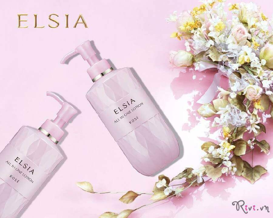 kem-duong-kose-elsia-all-in-one-lotion-01