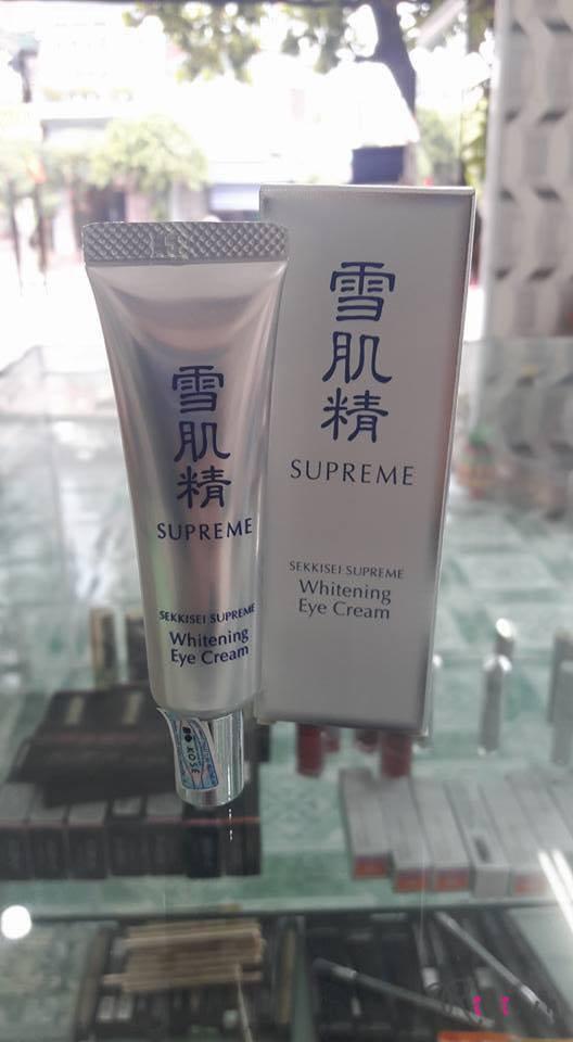 kem-duong-kose-sekkisei-supreme-eye-cream-01