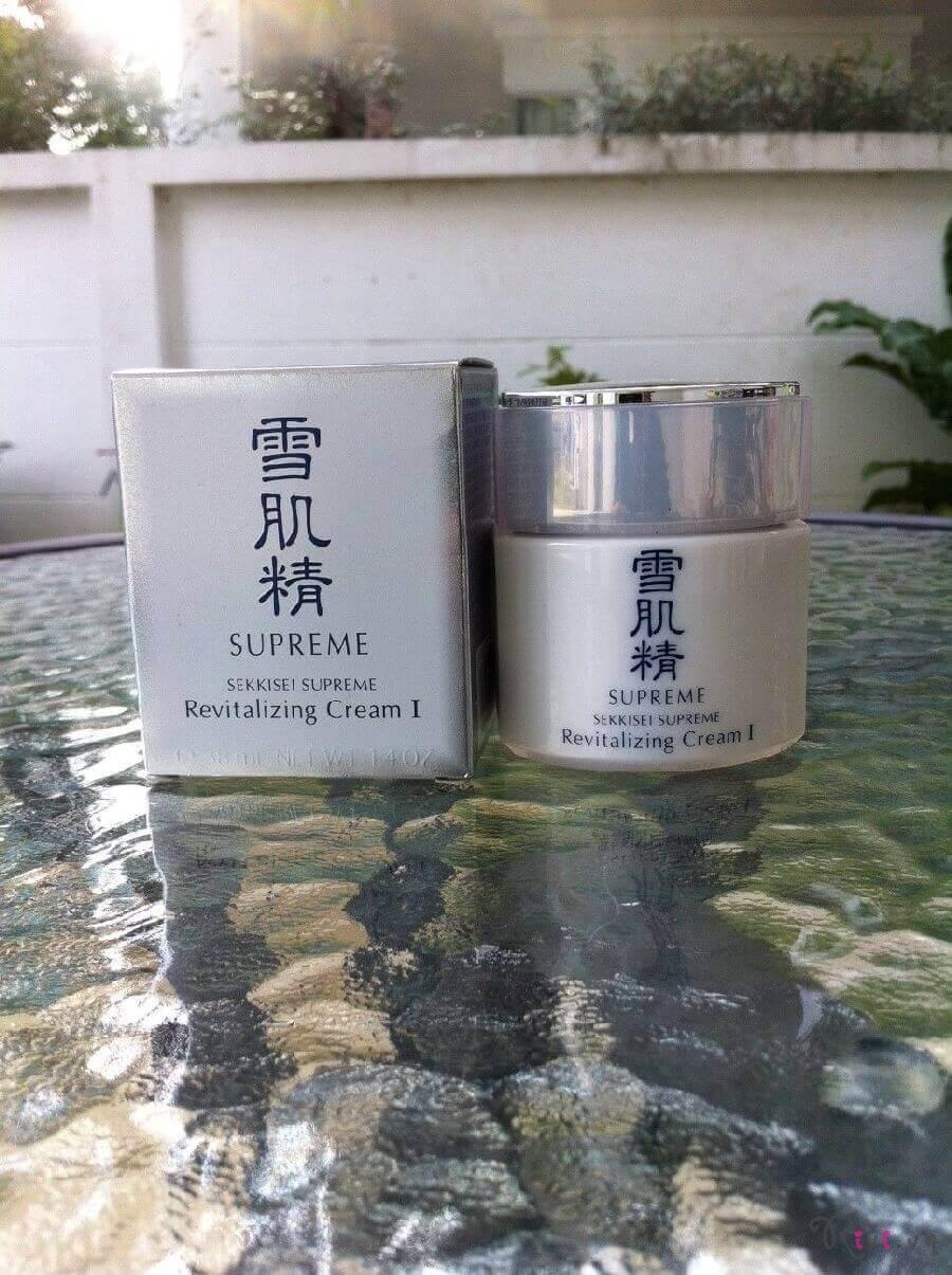 kem-duong-kose-sekkisei-supreme-revitalizing-cream-iii-01