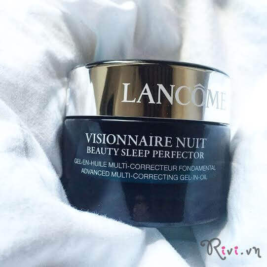 kem-duong-lancome-visionnaire-nuit-night-cream-01