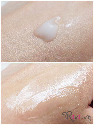 Kem dưỡng OHUI MIRACLE AQUA Miracle Aqua Gel Cream