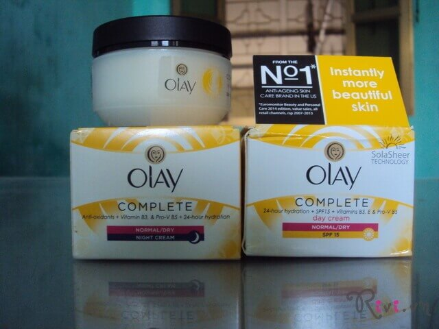 kem-duong-olay-facial-moisturizers-complete-cream-all-day-moisturizer-01