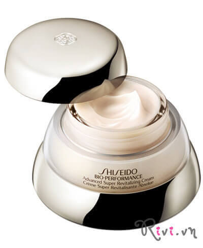 kem-duong-shiseido-advanced-super-revitalizing-cream-04