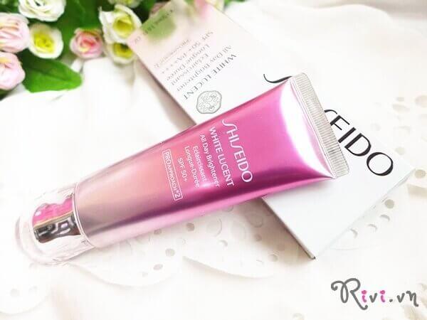kem-duong-shiseido-all-day-brightener-n-04