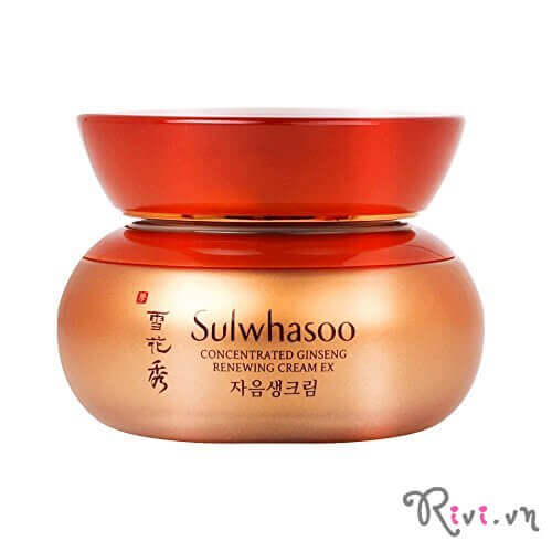 kem-duong-sulwhasoo-concentrated-ginseng-renewing-cream-ex-01