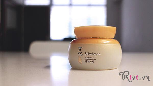 kem-duong-sulwhasoo-essential-firming-cream-ex-03
