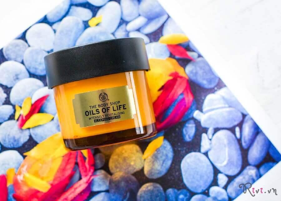 kem-duong-thebodyshop-oils-of-life-intensely-revitalising-sleeping-cream-80ml-02