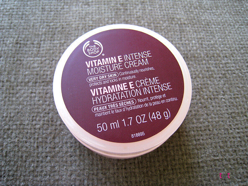 kem-duong-thebodyshop-vitamin-e-intense-moisture-cream-50ml-01