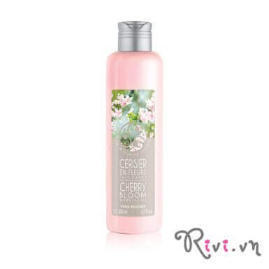 kem-duong-yves-rocher-body-cherry-bloom-body-lotion-02