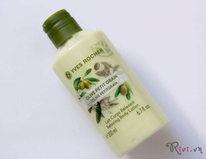 kem-duong-yves-rocher-body-olive-petitgrain-body-lotion-02