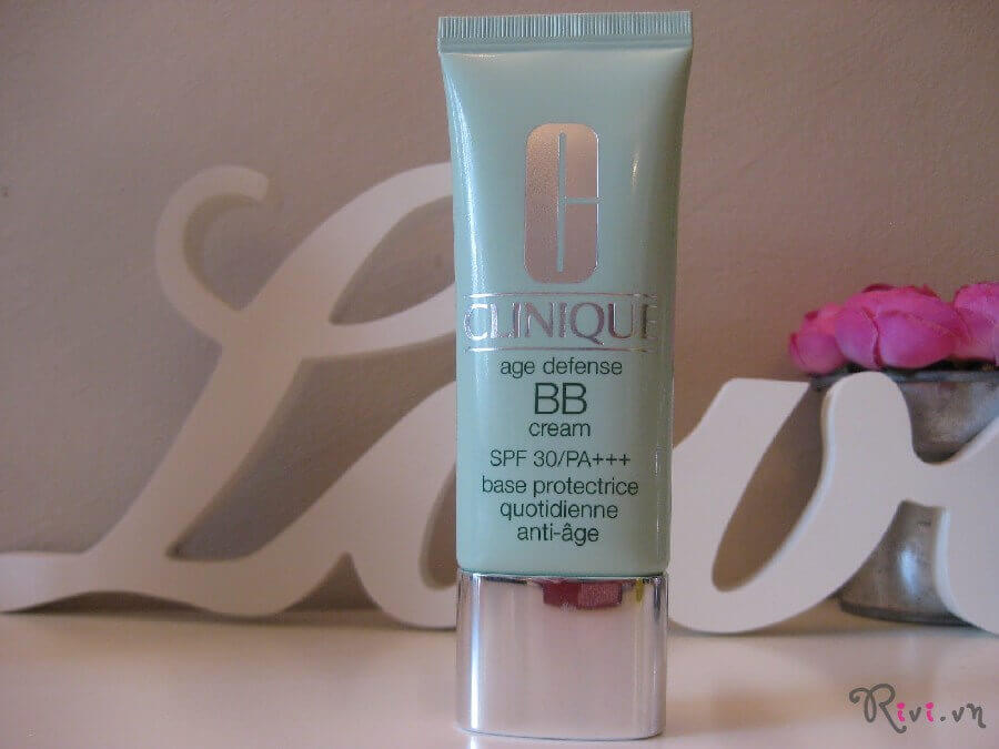 kem-lot-clinique-age-defense-bb-cream-05