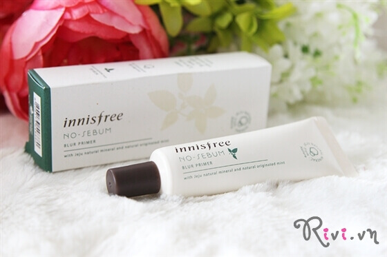 kem-lot-innisfree-makeup-no-sebum-blur-primer25ml-01