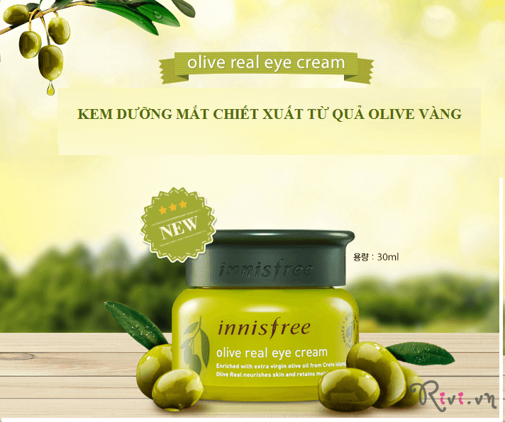 kem-mat-innisfree-kem-duong-mat-olive-real-eye-cream-30ml-01