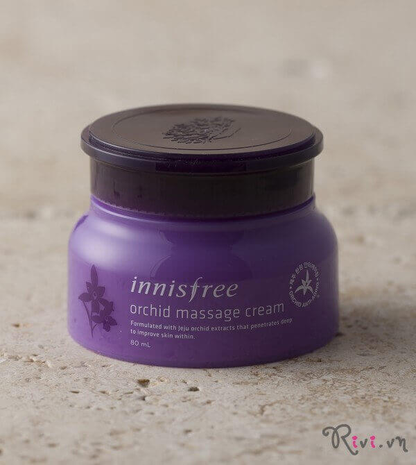 kem-mat-xa-innisfree-duong-am-orchid-massage-cream80ml-05