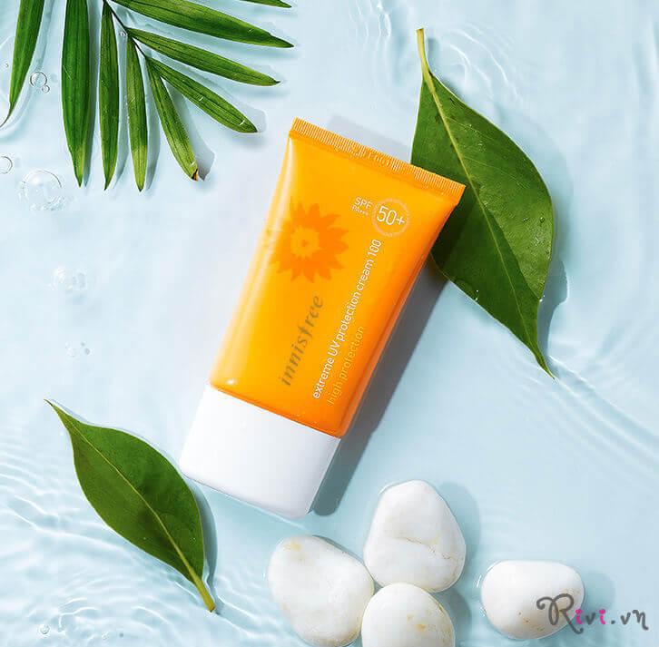 kem-nang-innisfree-suncare-extreme-uv-protection-cream-01