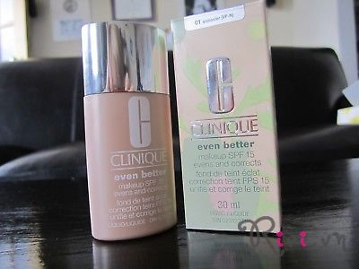 kem-nen-clinique-even-better-compact-makeup-broad-spectrum-spf-15-02