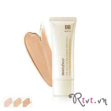 kem-nen-innisfree-makeup-air-skin-fit-bb-cream40ml-05