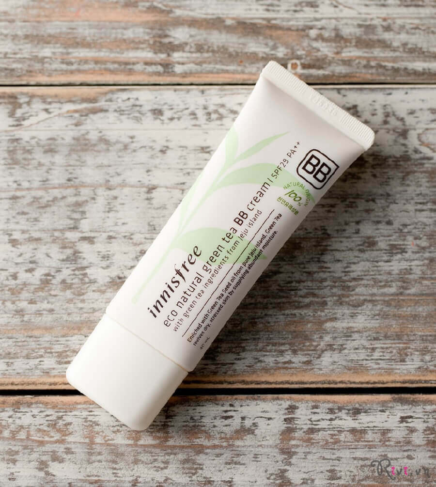 kem-nen-innisfree-makeup-eco-natural-green-tea-bb-cream-40ml-02