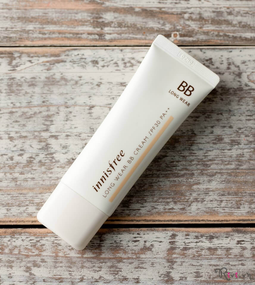 kem-nen-innisfree-makeup-long-wear-bb-cream-40ml-01